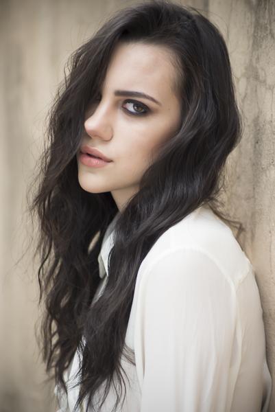 Lara_JOY (15)