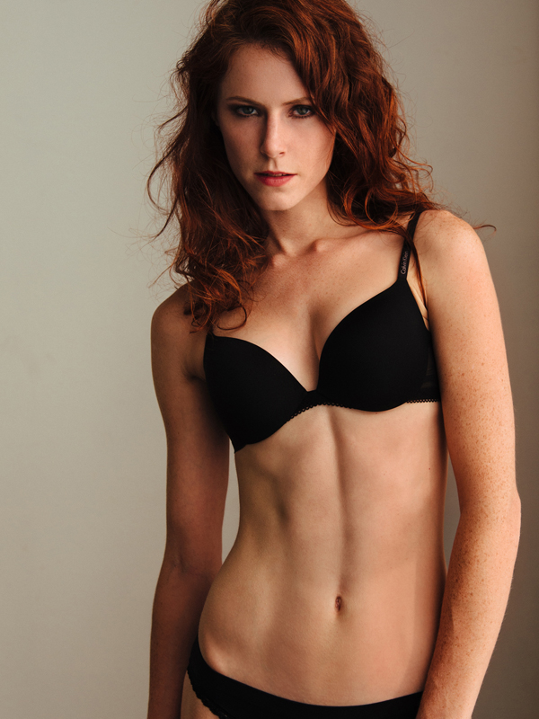 JessicaCover10